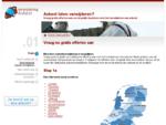 verwijdering-asbest. nl - Asbest verwijderen | Bespaar op de kosten voor het verwijderen van asbest