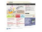 Vestfold Avfall og Ressurs AS (VESAR) - alt om kildesortering hjemme