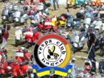 Vespa Club Hagen VCH, Oldtimer, Clubabend, Vereinslokal, Ausfahrten, Vespatreffen, ...