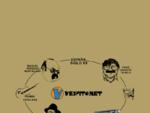 Vespito. net - Cultura y crítica cultural
