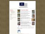 Vestavné skříně - Vestavné skříně a kuchyně