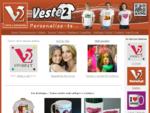 Veste2