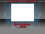 Vesterberg Music