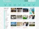 Vestuves. lt - Žurnalas – Vestuvių katalogas – Vestuvių planavimas – Gyvenimas santuokoje – Vestuvių