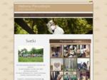 Vestuvių Planuotojos | Vestuvių planavimas, vestuvių vedÄ-jai
