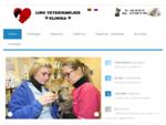 Klinika - Lino veterinarijos klinika