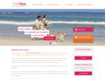 réseau national de cliniques vétérinaires, groupement vétérinaire, cliniques vétérinaires, rà