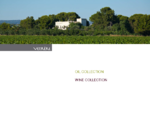 Vetrere - Azienda Agricola - Montemesola - Taranto