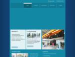 VETRERIA KRISTAL CENTER - Lavorazione del vetro - Modugno BA - Visual Site