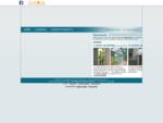 La Valenzana - vetri e vetrai - Casale Monferrato - Alessandria - Visual Site.