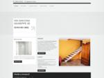 VETRERIA MAVIS di VIRGILIO MARIANI - Lavorazione Vetro - Seregno - Visual Site