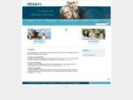 Ejendomslån til erhverv og private - Lån penge hos VEXA
