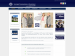 Vereinigte Finanzkaufleute in Deutschland AG