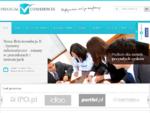 Financial Conferences - Profesjonalna obsługa konferencji - konferencje, warsztaty, szkolenia ..