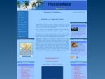 ViaggIndaco - Viaggi in Kerala e Ayurveda