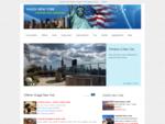 Viaggio a New York offerte, cose da vedere, hotel a New York e pass
