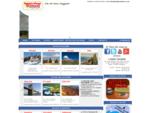 Agenzia Viaggi Ortobene