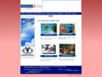 Promociones - Viajes FCQS