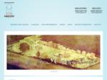 Materiali Edili Vialetto srl - edilizia - Schiavon - Visual site