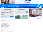 ViaMichelin: Routenplaner, Reiseführer, Straßenkarte, Stadtplan, Tourismus, Hotel, Restaurant
