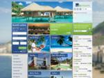 Via tours - Billige flybilletter, charterreiser, restplasser, cruise, pakkereiser, familieferie, hot