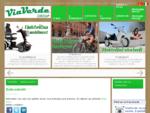 Električna kolesa, e-skuterji, električne polnilne postaje, obnovljivi viri, varstvo okolja, ek