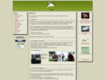 Viborg Fiskeriforening Nyheder