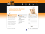 VicDog - Dog Training and Behaviour Specialists