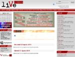 VicenzaLive