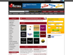 Victoria Entertainment . Ca - Victoria Entertainment Guide, Hotels, Restaurants, Family ...