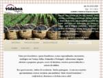 VIDABOA Viagens | Roteiros de Charme, Vinho e Gastronomia