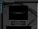 TonVision Filmmusik
