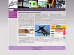 VideoActive Video Production Services