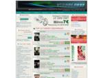 ΒΙΝΤΕΟΛΕΣΧΗ - Ταινίες DVD - Ενοικίαση Αγορά DVD