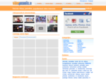 Videopasaulis. lt - Geriausi vaizdo klipai iš Youtube, vaizdelis. lt, supervideo. lt, videogaga.