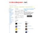 Vídeos de Queen