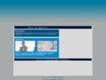 SMAU - GFI srl - Telefonia - Terranova Bracciolini - Visual Site