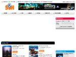 VIDEOSUN | DVD | BLU RAY | GAMES | ΒΙΒΛΙΑ | GADGETS | ΑΝΑΛΩΣΙΜΑ | ΔΩΡΑ