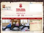 Vidya Yoga Ashram