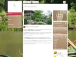 Jardins, parcs (aménagement, entretien) - Vie des Jardins à Dagneux