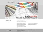 INTERIOR DESIGN E CONCEPT STUDIO BRESCIA VIEMME 61