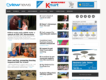 Online Local News | View News Australia | viewnews. com. au