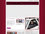 Agenzia di sorveglianza - Sondrio - Istituto di vigilanza di Sondrio e provincia