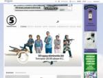 Uutiset, viihdeohjelmat, elokuvat, dokumentit - TV5