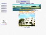 Aluga-se Apartamento em Vilamoura - Algarve