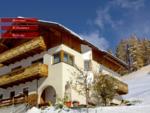 Appartamenti Apartments CIASA VILIN San Cassiano Alta Badia - Dolomites - Südtriol - Italy