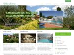 Case vacanze maremma con piscina, villa maremma Toscana, appartamenti vacanze Terme Saturnia Toscana