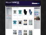 Villa Farnese Men's