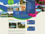 Villaggio turistico Calabria, villaggio turistico Sellia Marina   Villaggio Borgo degli Ulivi - ...
