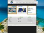 Hotel Tropea. Appartamenti Tropea - L OLIVARA villaggio turistico - Residence Tropea. Appartamenti ...
